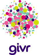 givr for charities logo